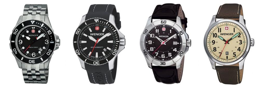 vanocni-wenger-hodinky